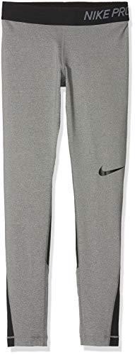 Nike Tight Pro Fille