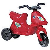 tesco-scooter-ride-on-red