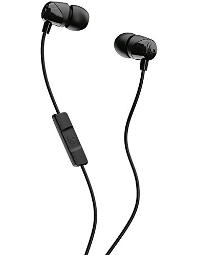 Skullcandy Jib Black Video Cassette Best Price and Cheapest
