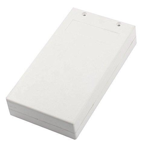 175mm x 95mm x 32mm impermeabile sigillato plastica potenza scatola