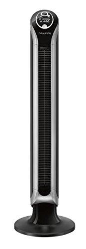 Rowenta VU6670 Eole Infinite kaufen  Bild 1*