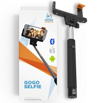 GoGo Robots 6