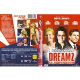 American Dreamz   Dvd Rental