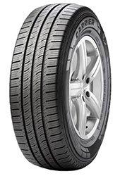 Pirelli 2796600-235/65/R16 115R - C/A/68dB - Ganzjahresreifen LKW