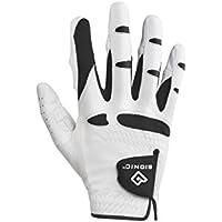 Bionic GGNMRM Men's StableGrip with Natural Fit Golf Glove, Right Hand, Medium