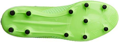 adidas Ace 17 3  primemesh FG Men s Football Boots  Green        Versol negbas Verbas  44  2 3