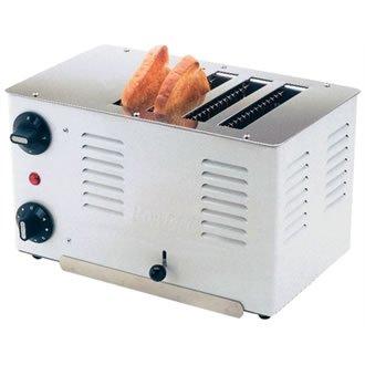 regent-toaster-4-slot-model-by-rowlett-rutland