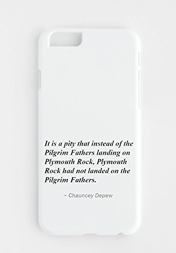 iphone-cover-with-it-is-a-pity-that-instead-of-the-pilgrim-fathers-landing-on-plymouth-rock-plymouth