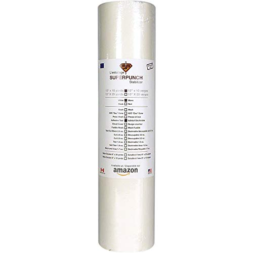 Adhesive Peel und Stick Tear entfernt 2,0 Unzen (57 g / Hof, Durchschnittsgewicht ) Weiß 12