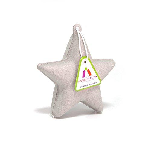 Angel Malma .12.0.03.0 - Estrellas del Papel de desecho (12) Muñecas de Papel