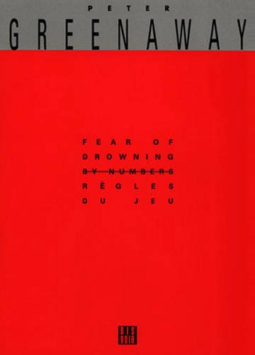 Fear of Drowning by Numbers : Rgles du jeu (en anglais)