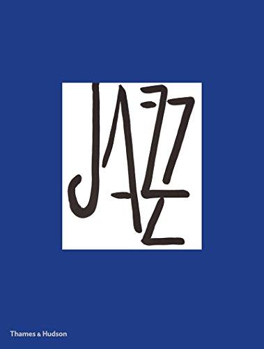 Jazz Henri Matisse (Henri Matisse Jazz)