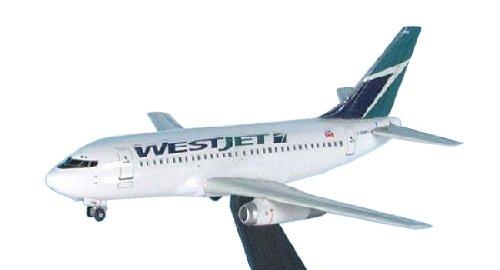 dragon-1-400-scale-55322-boeing-b737-200-westjet-c-gmwj