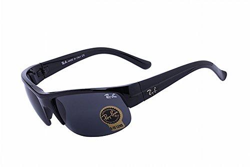 sport-unisexe-lunettes-de-soleil-avec-protection-uv-100-confort-enveloppant-lunettes-de-soleil-rb417