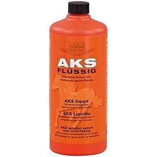Horse Fitform AKS flüssig 2,5 ltr.