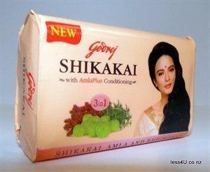 godrej-shikakai-soap-75g-pack-of-3-by-godrej
