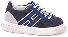 scarpe hogan bambino primi passi