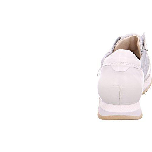 Mjus 646109 Damen Sneakers Weiß