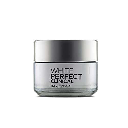 L'Oreal Paris Dermo Expertise White Perfect Laser Day, 50ml
