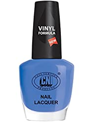 CNI LVC 2710–15Viny Vernis Big Air, 1er Pack (1x 15ml)
