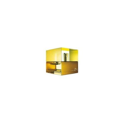 Shiseido - ZEN edp vapo 100 ml