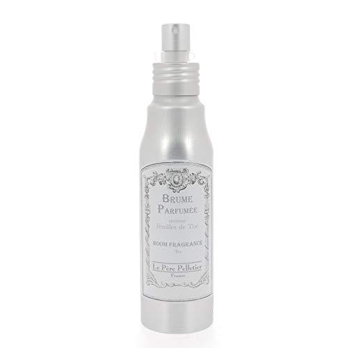 Le Père Pelletier Brume Parfumee, Feuille de The, 125 ML - AM01009015003