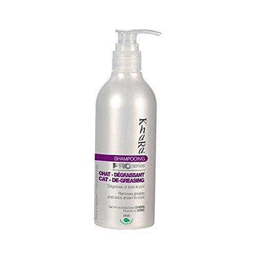 chadog-entfetter-shampoo-250-ml