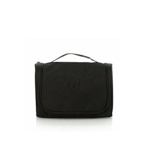 Samsonite Pro-DLX 4 Cosmetic CasesToilet Bag Large Opening Trousse de toilette, 28 cm
