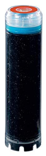 ARSEN Filter Wasserfilter Trinkwasserfilter Entfernung von ARSEN (As V, As III) - Arsen-entfernung