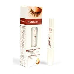 FoltÚne Eyelash & Eyebrow Treatment 10ml