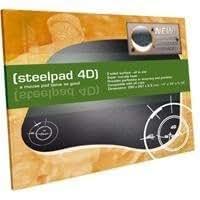 Steelpad 4D