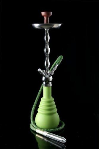 Kaya PNX 660 Lime