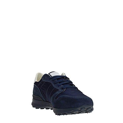 CafèNoir KPB635 Sneakers Uomo Blue