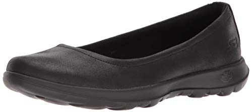Skechers Go Walk Lite-Gem