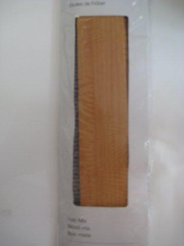 Papierstreifen / Fröbelsterne