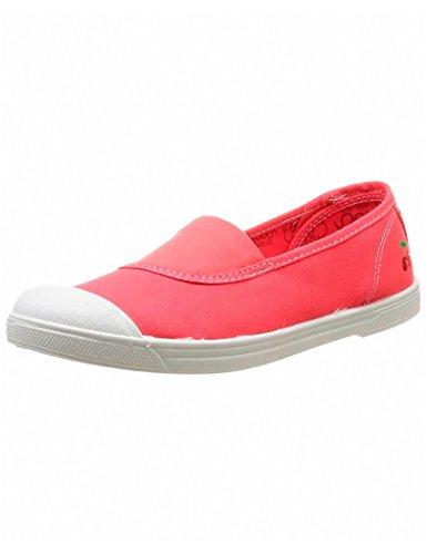 Le Temps des Cerises - Zapatos ltcbasic01corail LTC Rosa