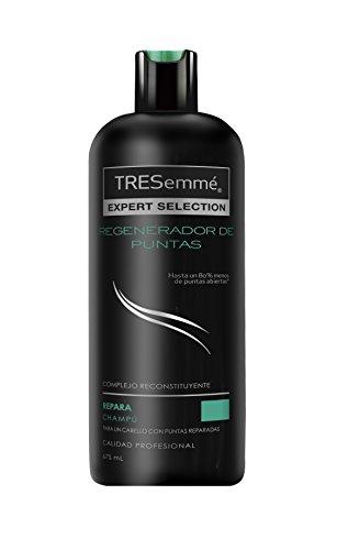 tresemme-regenerador-de-puntas-champu-para-un-cabello-con-puntas-reparadas-675-ml
