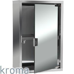 kroma-spiegelschrank-fur-das-badezimmer