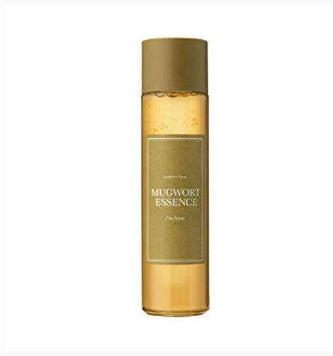 [I'M FROM] Mugwort Essence 160ml / Korean Cosmetics - Mineral Essence Make-up