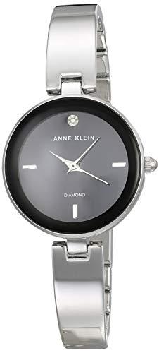 Anne Klein AK-2493BKSV