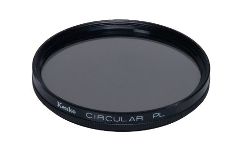 Kenko KEDMCPOL55 Digital Circular Polfilter 55mm