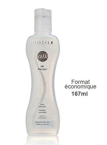 biosilk-silk-therapy-kur-150ml