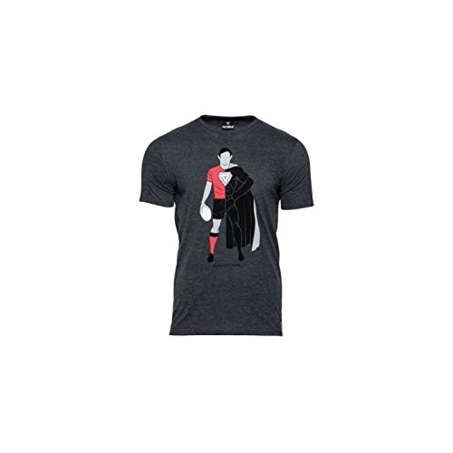 Tee-shirt rugby enfant - Cape - Rugby Division