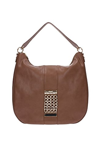 shoulder-bags-blugirl-blumarine-women-leather-brown-taupe-431005906-brown-10x35x36-cmuk