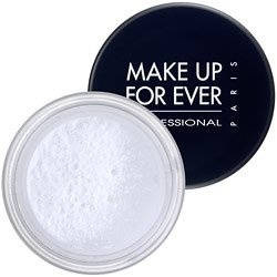 make-up-for-ever-hd-microfinish-powder-030-ounce