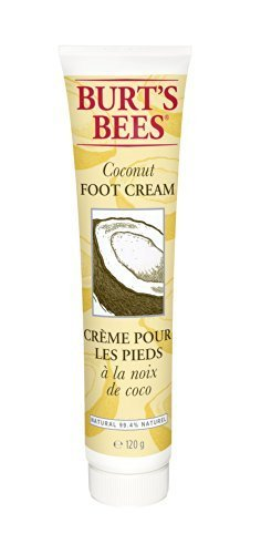 burts-bees-coconut-foot-cream-120g-by-burts-bees