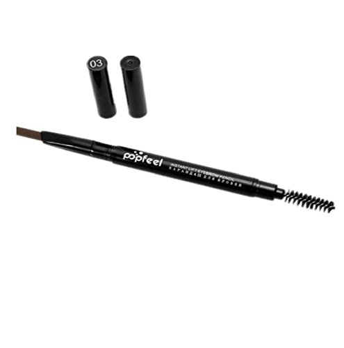 ularmo-cosmetiques-maquillage-double-rotation-sourcils-eyeliner-outil-crayon-automatique-c