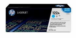 Cheapest Price for HP Q3961A LJ2550 HP 122A Laser Cartridge Special