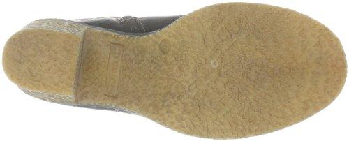 Tamaris 1-1-25358-29, Boots femme Marron-TR-H1-321