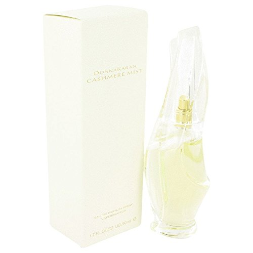 donna-karan-cashmere-mist-de-donna-karan-eau-de-parfum-vaporisateur-17oz-48ml